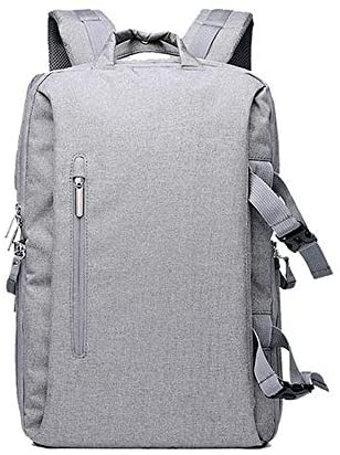 Teerwere Photography Laptop Backpack Durable Camera Backpack Camera Bag Travel