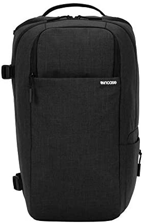 Incase DSLR Pro Pack with Woolenex Fully Customizable Lens Dividers