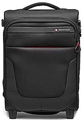 Manfrotto MB PL RL A50 Reloader Air 50 Professional Photography Roller Bag