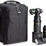 Think Tank Photo Airport Accelerator Backpack Black