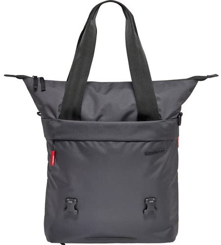 Manfrotto Manhattan Changer 20 Camera Bag Multiuse for Carrying Cameras